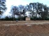 16838 Indian Hill Circle - Photo 17