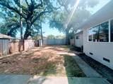 155 Patricia Avenue - Photo 3