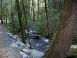 0 Clear Creek Road - Photo 10