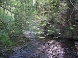 0 Clear Creek Road - Photo 12