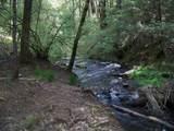 0 Clear Creek Road - Photo 4