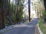 0 Clear Creek Road - Photo 9