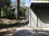 210 Alpine Drive - Photo 35