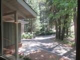 210 Alpine Drive - Photo 51
