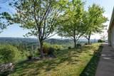 16670 Ridge View Circle - Photo 53