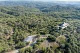 16670 Ridge View Circle - Photo 60