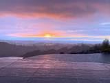 16670 Ridge View Circle - Photo 69