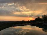 16670 Ridge View Circle - Photo 70