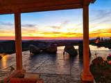 16670 Ridge View Circle - Photo 71