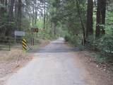 3301 Holiday Lane - Photo 8