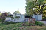 4184 Eckerman Court - Photo 46