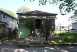1809 V Street - Photo 1