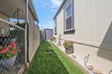 11303 Hwy 99 W Frontage Road - Photo 30