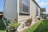 11303 Hwy 99 W Frontage Road - Photo 31