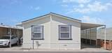 11303 Hwy 99 W Frontage Road - Photo 35