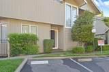 8111 Briar Ridge Lane - Photo 1