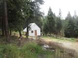 1525 Ridge Road - Photo 81