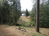 1525 Ridge Road - Photo 83
