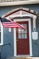 426 Pine Street - Photo 48