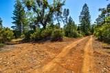 0 Omo Ranch Road - Photo 10
