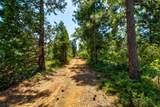 0 Omo Ranch Road - Photo 9