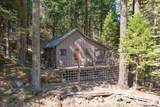 1 Cabin 1 At 34 Mile Stone Tract - Photo 1