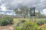 10590 Shenandoah Road - Photo 42