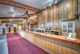 10590 Shenandoah Road - Photo 49