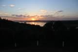 1 Lago Del Rey Court - Photo 94