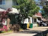 311 Chestnut Street - Photo 25