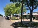 311 Chestnut Street - Photo 9
