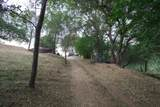 9991 Powerhouse Road - Photo 18