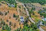 10532 Wolf Road - Photo 39