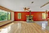 11394 Tyler Foote Road - Photo 11