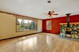 11394 Tyler Foote Road - Photo 13