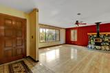 11394 Tyler Foote Road - Photo 15