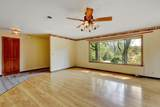 11394 Tyler Foote Road - Photo 16