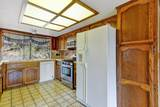 11394 Tyler Foote Road - Photo 26