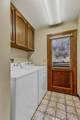 11394 Tyler Foote Road - Photo 28