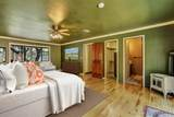 11394 Tyler Foote Road - Photo 40
