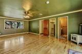 11394 Tyler Foote Road - Photo 41