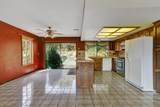 11394 Tyler Foote Road - Photo 42