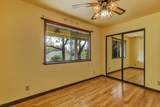 11394 Tyler Foote Road - Photo 47