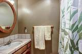 11394 Tyler Foote Road - Photo 57
