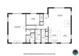 11394 Tyler Foote Road - Photo 61