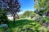11394 Tyler Foote Road - Photo 63