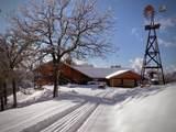 43753 Parker Pass Road - Photo 47