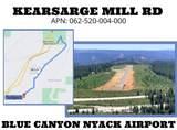 0 Kearsarge Mill Rd - Photo 15