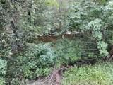 0 Sutter Creek Road - Photo 14