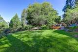 13332 Cement Hill Road - Photo 34